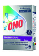 101102535 Omo Professional Color 3 kg